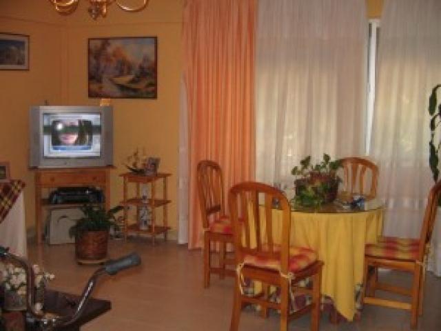 Dúplex en alquiler en calle Rio Cañamares, Santa María de Benquerencia en Toledo - 87025053