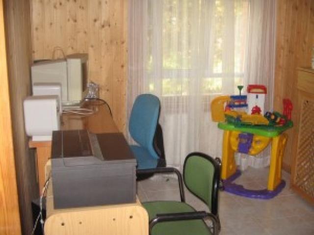 Dúplex en alquiler en calle Rio Cañamares, Santa María de Benquerencia en Toledo - 87025055
