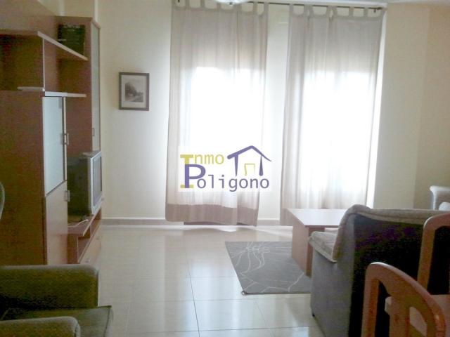Piso en alquiler en calle Moral, Burguillos de Toledo - 96297129