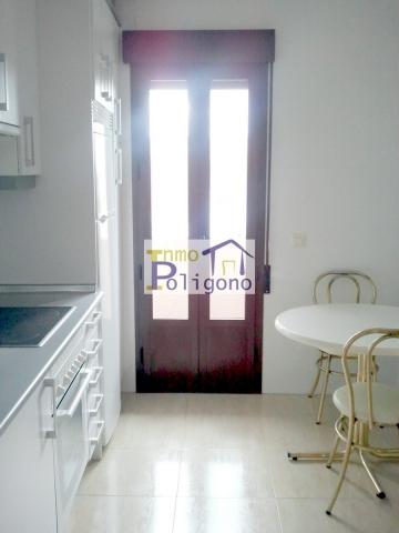 Piso en alquiler en calle Moral, Burguillos de Toledo - 96297132