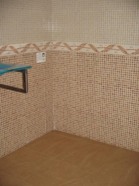 Local en alquiler en calle Local En Poligono, Santa María de Benquerencia en Toledo - 38748124