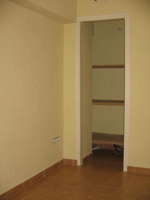 Local en alquiler en calle Local En Poligono, Santa María de Benquerencia en Toledo - 38748135
