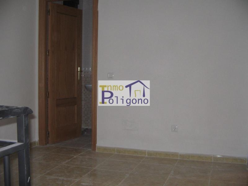Chalet en alquiler en calle Orense, Polán - 99482065