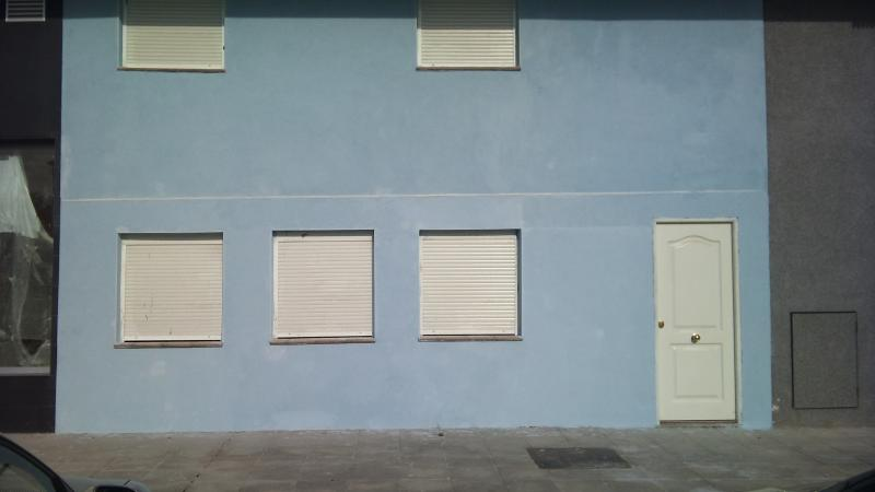 Local en alquiler en calle Rio Mesa, Santa María de Benquerencia en Toledo - 49879753