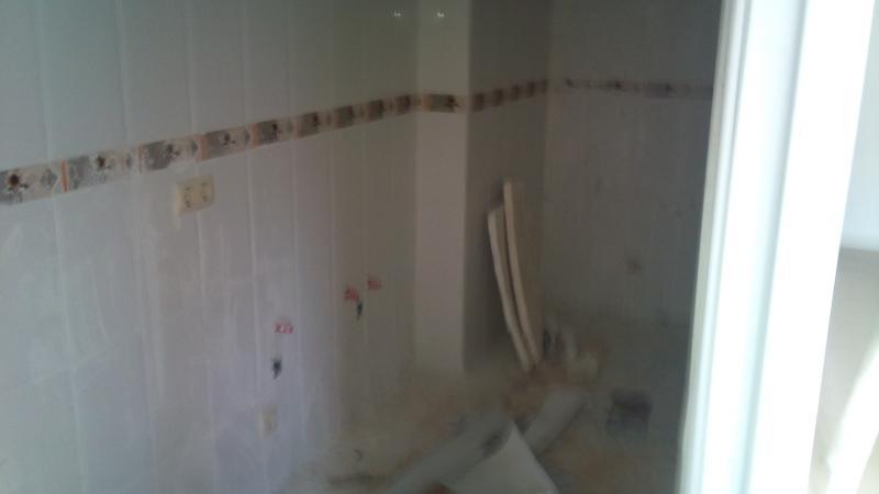 Local en alquiler en calle Rio Mesa, Santa María de Benquerencia en Toledo - 49879758