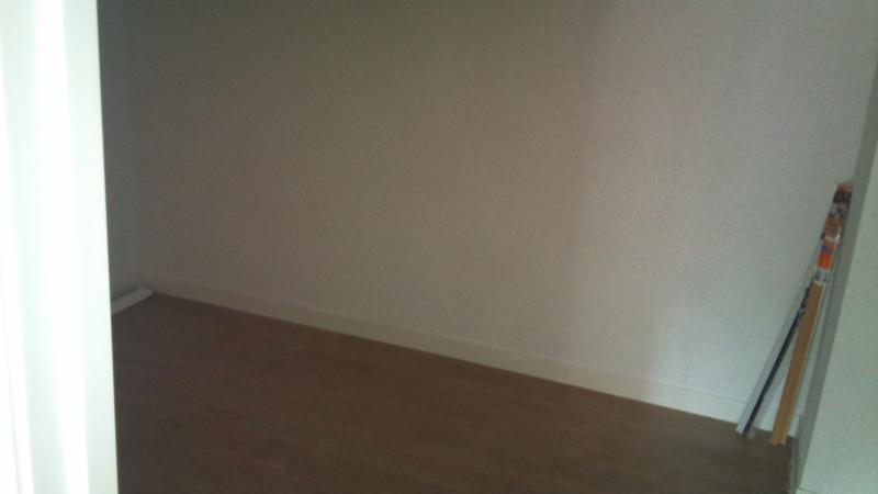 Local en alquiler en calle Rio Mesa, Santa María de Benquerencia en Toledo - 49879772