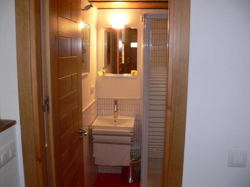 Apartamento en alquiler en calle Juan Bautista Monegro, Toledo - 56033802