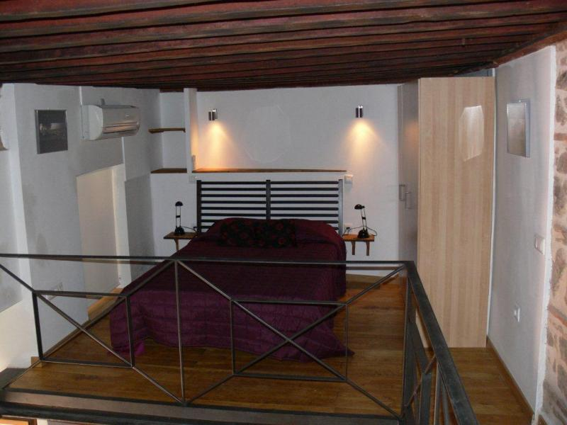 Apartamento en alquiler en calle Juan Bautista Monegro, Toledo - 56033804
