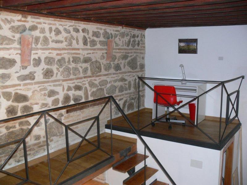 Apartamento en alquiler en calle Juan Bautista Monegro, Toledo - 56033806