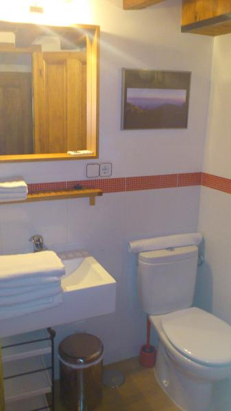 Apartamento en alquiler en calle Cuesta Escalones, Toledo - 56034105