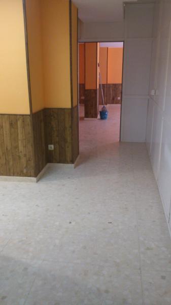 Local en alquiler en calle Gregorio Marañon, Santa María de Benquerencia en Toledo - 85907076