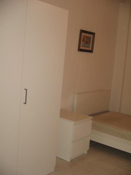 Piso en alquiler en calle Lisboa, Palomarejos en Toledo - 63177562