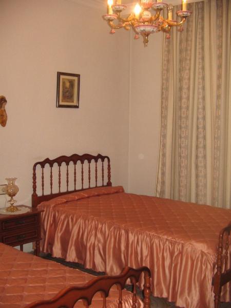 Piso en alquiler en calle Lisboa, Palomarejos en Toledo - 63177567