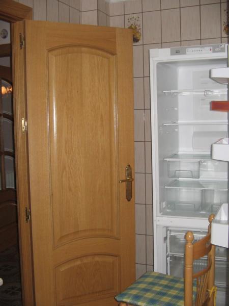 Piso en alquiler en calle Lisboa, Palomarejos en Toledo - 63177584