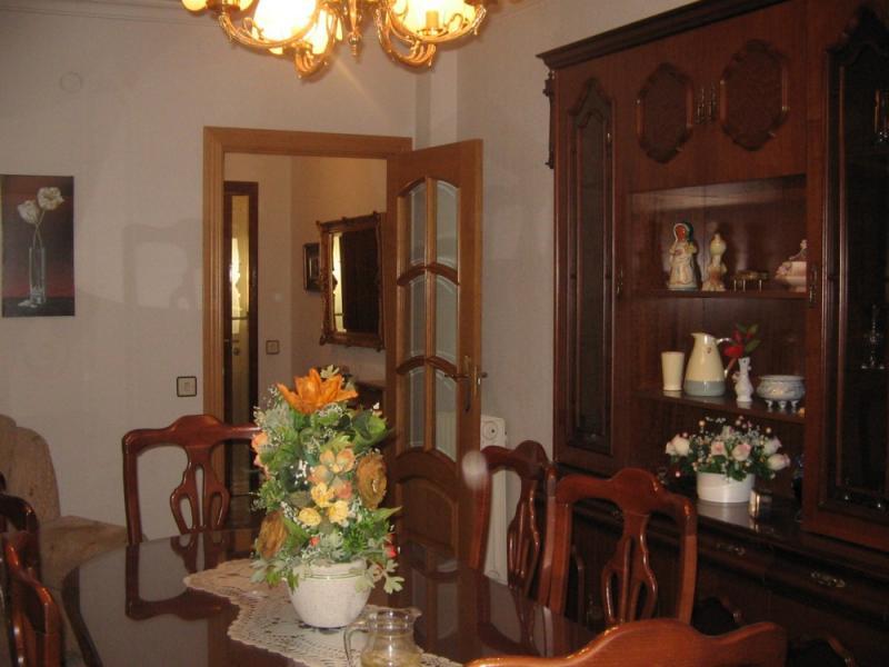 Piso en alquiler en calle Lisboa, Palomarejos en Toledo - 63177589