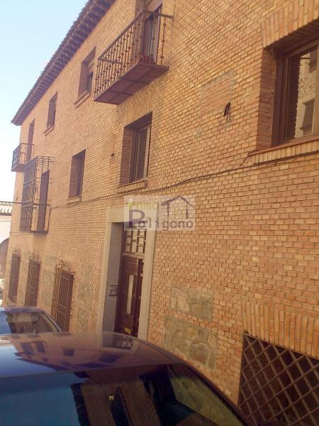 Local en alquiler en calle Bajada de la Concepcion, Casco Histórico en Toledo - 96890124