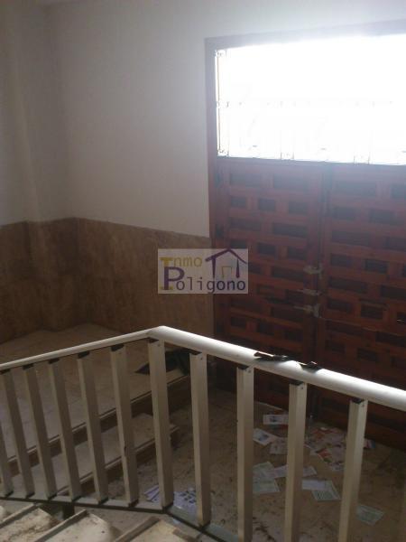 Local en alquiler en calle Bajada de la Concepcion, Casco Histórico en Toledo - 96890125