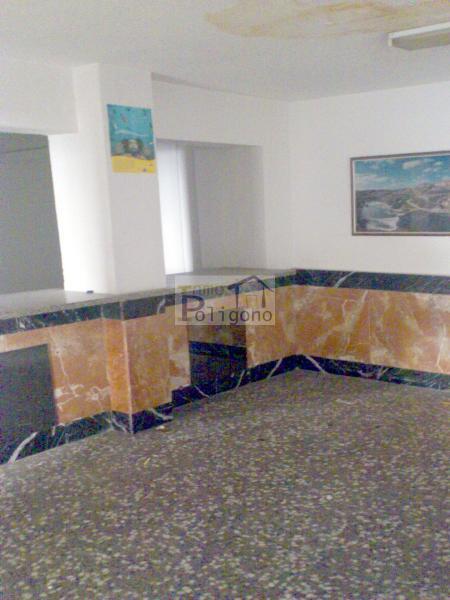 Local en alquiler en calle Bajada de la Concepcion, Casco Histórico en Toledo - 96890127