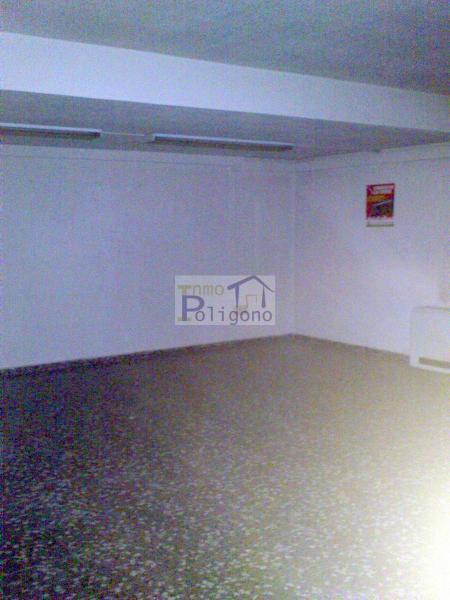 Local en alquiler en calle Bajada de la Concepcion, Casco Histórico en Toledo - 96890129