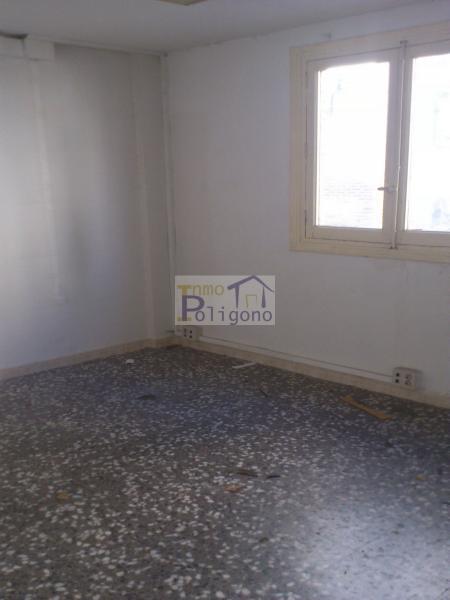 Local en alquiler en calle Bajada de la Concepcion, Casco Histórico en Toledo - 96890131