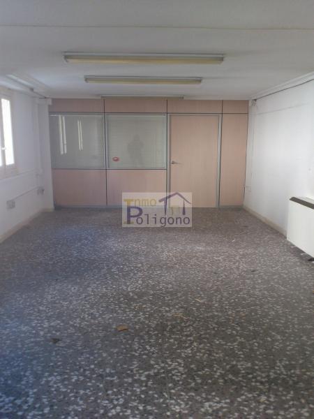 Local en alquiler en calle Bajada de la Concepcion, Casco Histórico en Toledo - 96890132