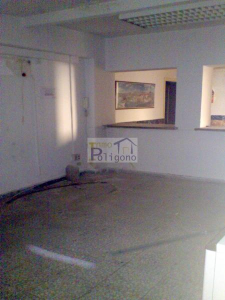 Local en alquiler en calle Bajada de la Concepcion, Casco Histórico en Toledo - 96890133