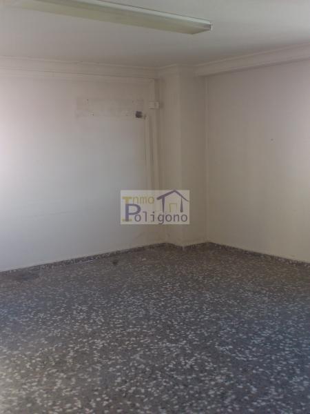 Local en alquiler en calle Bajada de la Concepcion, Casco Histórico en Toledo - 96890134