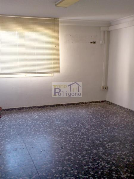 Local en alquiler en calle Bajada de la Concepcion, Casco Histórico en Toledo - 96890135