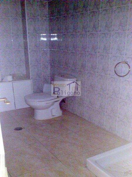 Local en alquiler en calle Bajada de la Concepcion, Casco Histórico en Toledo - 96890136