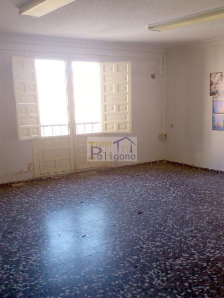 Local en alquiler en calle Bajada de la Concepcion, Casco Histórico en Toledo - 96890139