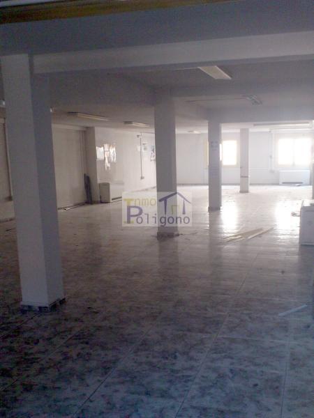 Local en alquiler en calle Bajada de la Concepcion, Casco Histórico en Toledo - 96890140