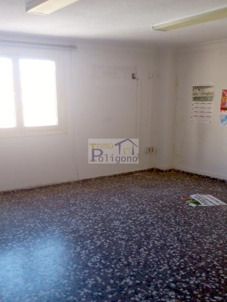 Local en alquiler en calle Bajada de la Concepcion, Casco Histórico en Toledo - 96890142