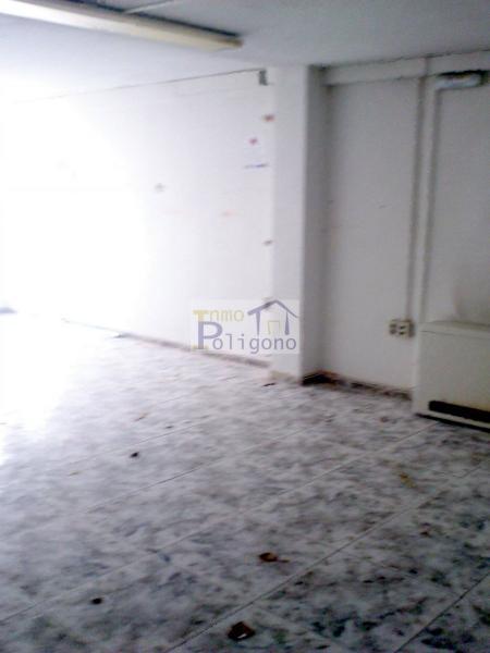 Local en alquiler en calle Bajada de la Concepcion, Casco Histórico en Toledo - 96890143