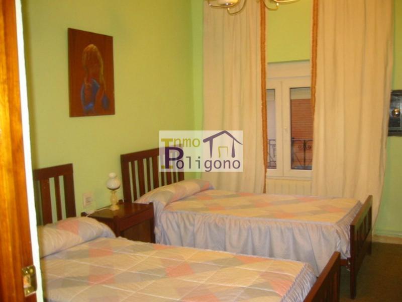 Piso en alquiler en calle La Guardia, Villanueva de Bogas - 85251697