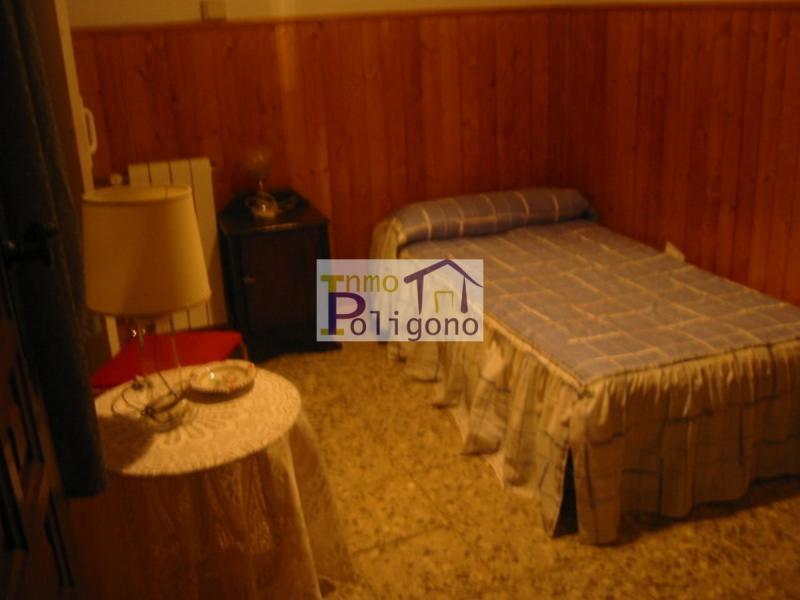 Piso en alquiler en calle La Guardia, Villanueva de Bogas - 85251699