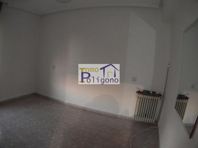 Piso en alquiler en calle Retamosillo, Santa María de Benquerencia en Toledo - 87021911