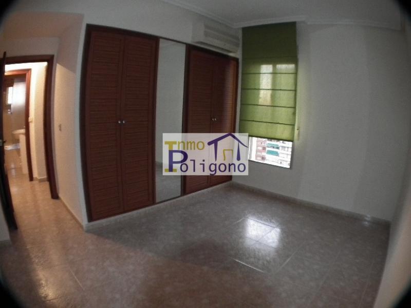 Piso en alquiler en calle Retamosillo, Santa María de Benquerencia en Toledo - 87021912