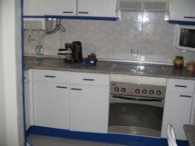 Dúplex en alquiler en calle Rio Cañamares, Santa María de Benquerencia en Toledo - 89953738