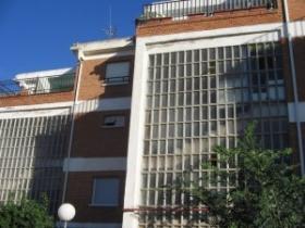 Dúplex en alquiler en calle Rio Cañamares, Santa María de Benquerencia en Toledo - 89953745