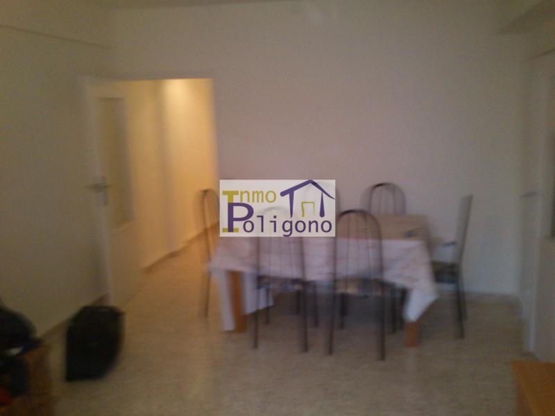 Piso en alquiler en calle Centro, Santa María de Benquerencia en Toledo - 99482360