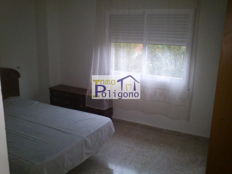 Piso en alquiler en calle Centro, Santa María de Benquerencia en Toledo - 99482364