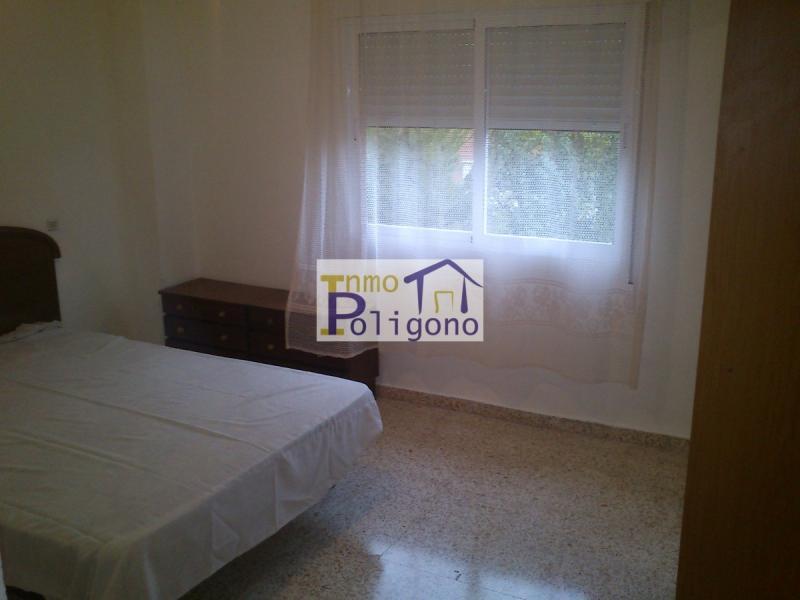 Piso en alquiler en calle Centro, Santa María de Benquerencia en Toledo - 99482366