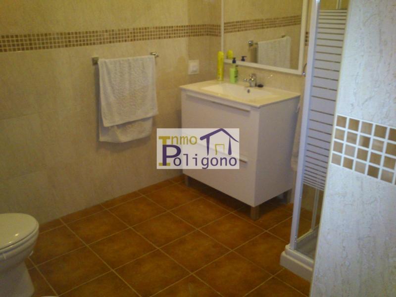 Piso en alquiler en calle Centro, Santa María de Benquerencia en Toledo - 99482369