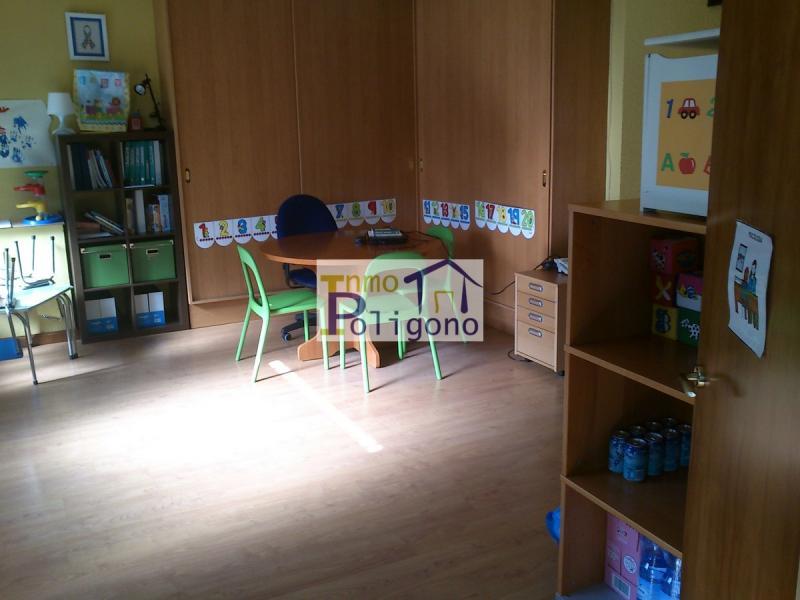 Local en alquiler en calle Guadiela, Santa María de Benquerencia en Toledo - 101379274