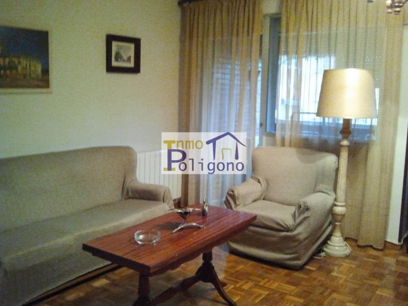 Piso en alquiler en calle Alquiler Poligono, Santa María de Benquerencia en Toledo - 112348102