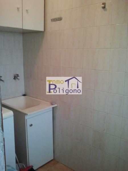 Piso en alquiler en calle Alquiler Poligono, Santa María de Benquerencia en Toledo - 112348103