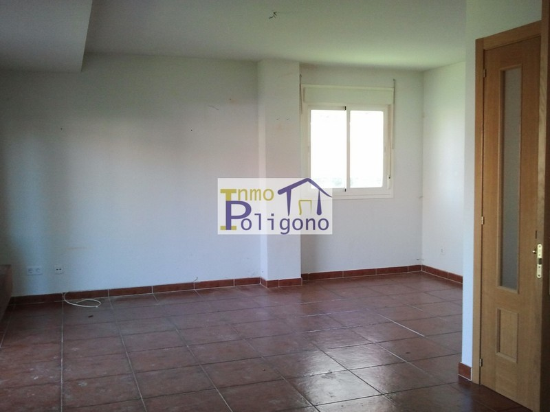 Chalet en alquiler en calle Isabel de Portugal, Nambroca - 118877707