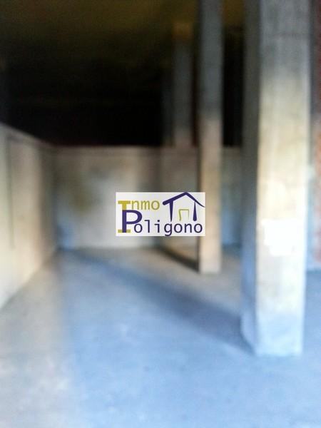 Local en alquiler en calle Avda Boladiez a Local Izda, Polígono en Toledo - 123323485