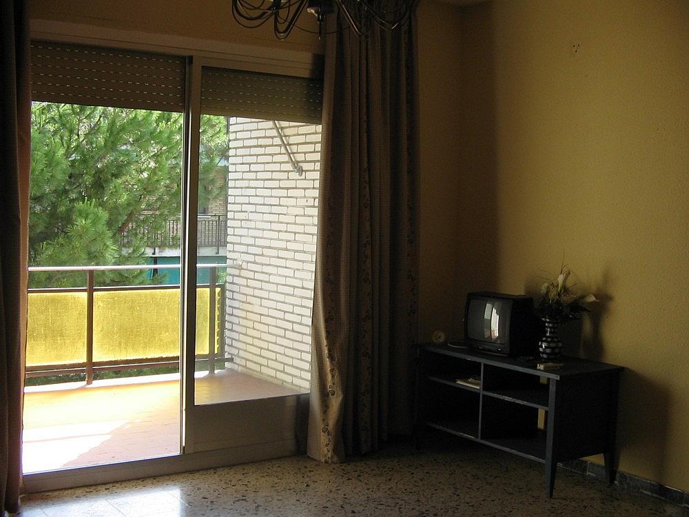 Piso en alquiler en calle Galicia, Argés - 136017103
