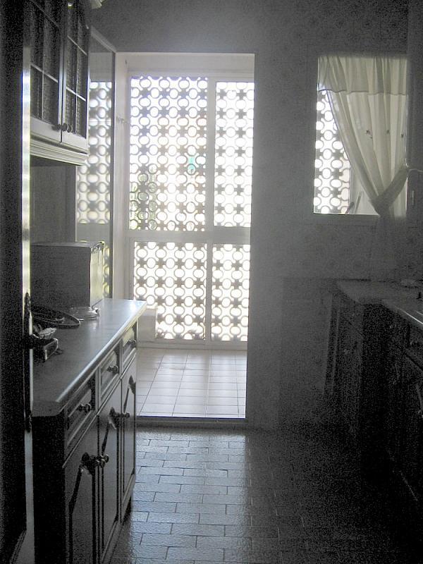 Piso en alquiler en calle Galicia, Argés - 136017110